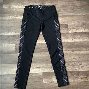 Reflex leggings